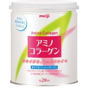 アミノコラーゲン