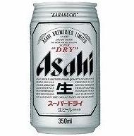 ビール・発泡酒